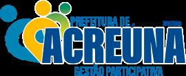 Prefeitura Municipal de Acreúna